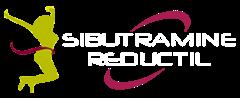 Sibutramin Reductil